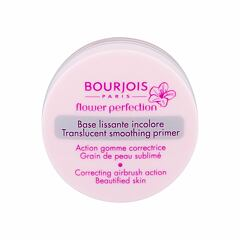 Podklad pod make-up BOURJOIS Paris Flower Perfection 7 ml