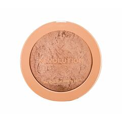 Bronzer Makeup Revolution London Re-loaded 15 g Holiday Romance