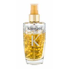 Olej na vlasy Kérastase Elixir Ultime Oil Mist 100 ml