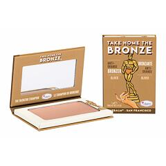 Bronzer TheBalm Take Home The Bronze 7 g Oliver