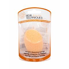Aplikátor Real Techniques Sponges Miracle Cleansing 1 ks
