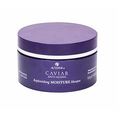 Maska na vlasy Alterna Caviar Anti-Aging Replenishing Moisture 161 g