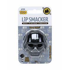 Balzám na rty Lip Smacker Star Wars Darth Vader 7,4 g Darth Chocolate