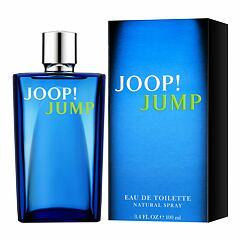 Toaletní voda JOOP! Jump 100 ml