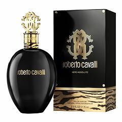 Parfémovaná voda Roberto Cavalli Nero Assoluto 75 ml