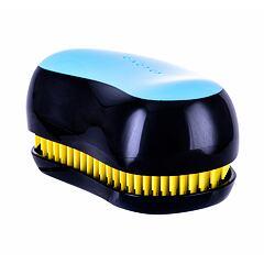 Kartáč na vlasy CACTUS Barbora 1 ks Nordic Glow