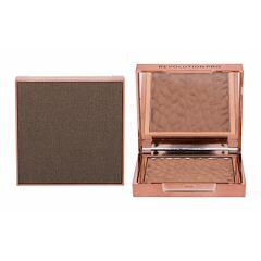 Bronzer Makeup Revolution London Revolution PRO 8 g Cacao