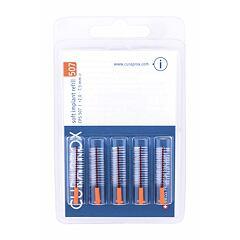 Mezizubní kartáček Curaprox Soft Implant Refill 2,0 - 7,5 mm 5 ks