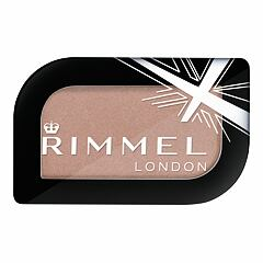 Oční stín Rimmel London Magnif´Eyes Mono 3,5 g 002 Millionaire