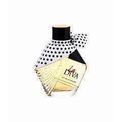 Parfémovaná voda Emanuel Ungaro La Diva 50 ml
