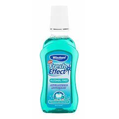 Ústní voda Wisdom Fresh Effect Mild Mint 300 ml