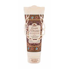Sprchový krém Tesori d´Oriente Byzantium 250 ml
