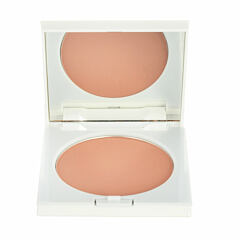 Bronzer Frais Monde Make Up Naturale 10 g 4
