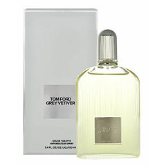Toaletní voda TOM FORD Grey Vetiver 50 ml