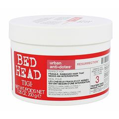 Maska na vlasy Tigi Bed Head Resurrection 200 g
