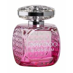 Parfémovaná voda Jimmy Choo Jimmy Choo Blossom 100 ml