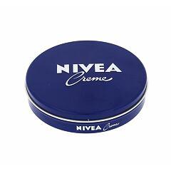 Denní pleťový krém Nivea Creme 75 ml