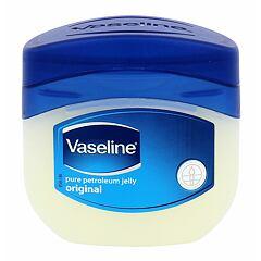 Tělový gel Vaseline Original 50 ml