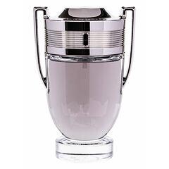 Toaletní voda Paco Rabanne Invictus 150 ml