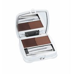 Set a paletka na obočí Benefit Brow Zings 4,35 g 04 Medium