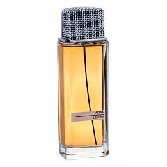 Parfémovaná voda Adam Levine Adam Levine For Women 100 ml