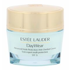 Denní pleťový krém Estée Lauder DayWear Advanced Multi-Protection Anti-Oxidant Creme SPF15 50 ml