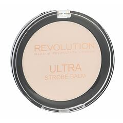 Rozjasňovač Makeup Revolution London Ultra Strobe Balm 6,5 g Euphoria