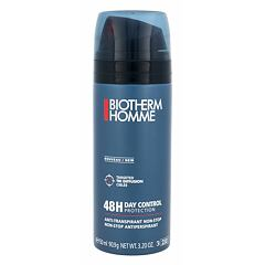 Antiperspirant Biotherm Homme Day Control 48H 150 ml