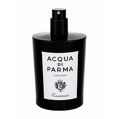 Kolínská voda Acqua di Parma Colonia Essenza 100 ml Tester