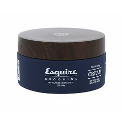 Gel na vlasy Farouk Systems Esquire Grooming The Forming Cream