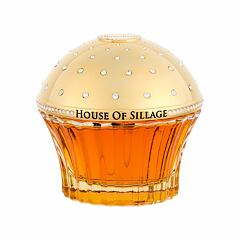 Parfém House of Sillage Signature Collection Benevolence 75 ml