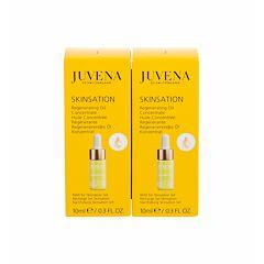 Pleťové sérum Juvena Skin Specialists Skinsation Náplň Regeneratin Oil Concentrate 10 ml