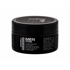 Vosk na vlasy Goldwell Dualsenses For Men Styling Texture Cream Paste 100 ml