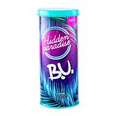 Toaletní voda B.U. Hidden Paradise 50 ml