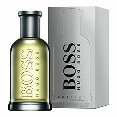 Voda po holení HUGO BOSS Boss Bottled 50 ml
