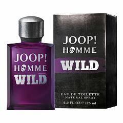 Toaletní voda JOOP! Homme Wild 125 ml