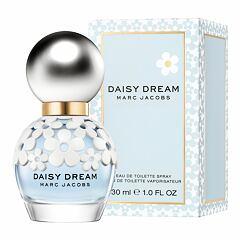 Toaletní voda Marc Jacobs Daisy Dream 30 ml
