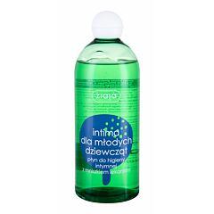 Intimní kosmetika Ziaja Intimate Camomile 500 ml