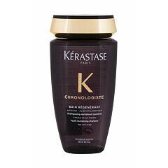 Šampon Kérastase Chronologiste Revitalizing 250 ml