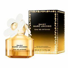 Parfémovaná voda Marc Jacobs Daisy Eau So Intense 50 ml