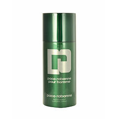 Deodorant Paco Rabanne Paco Rabanne Pour Homme