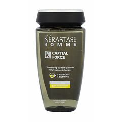 Šampon Kérastase Homme Capital Force