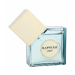 Toaletní voda Karl Lagerfeld Kapsule Light 30 ml
