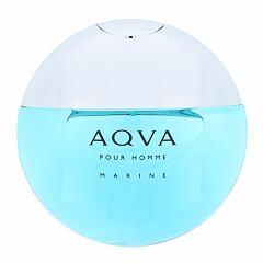 Toaletní voda Bvlgari Aqva Pour Homme Marine 100 ml