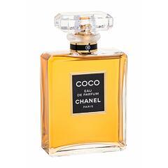 Parfémovaná voda Chanel Coco 100 ml