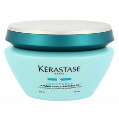 Maska na vlasy Kérastase Résistance Masque Force Architecte 200 ml