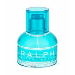 Toaletní voda Ralph Lauren Ralph 30 ml