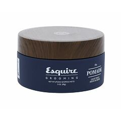 Gel na vlasy Farouk Systems Esquire Grooming The Pomade