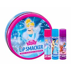 Balzám na rty Lip Smacker Disney Princess