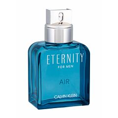 Toaletní voda Calvin Klein Eternity Air For Men 50 ml